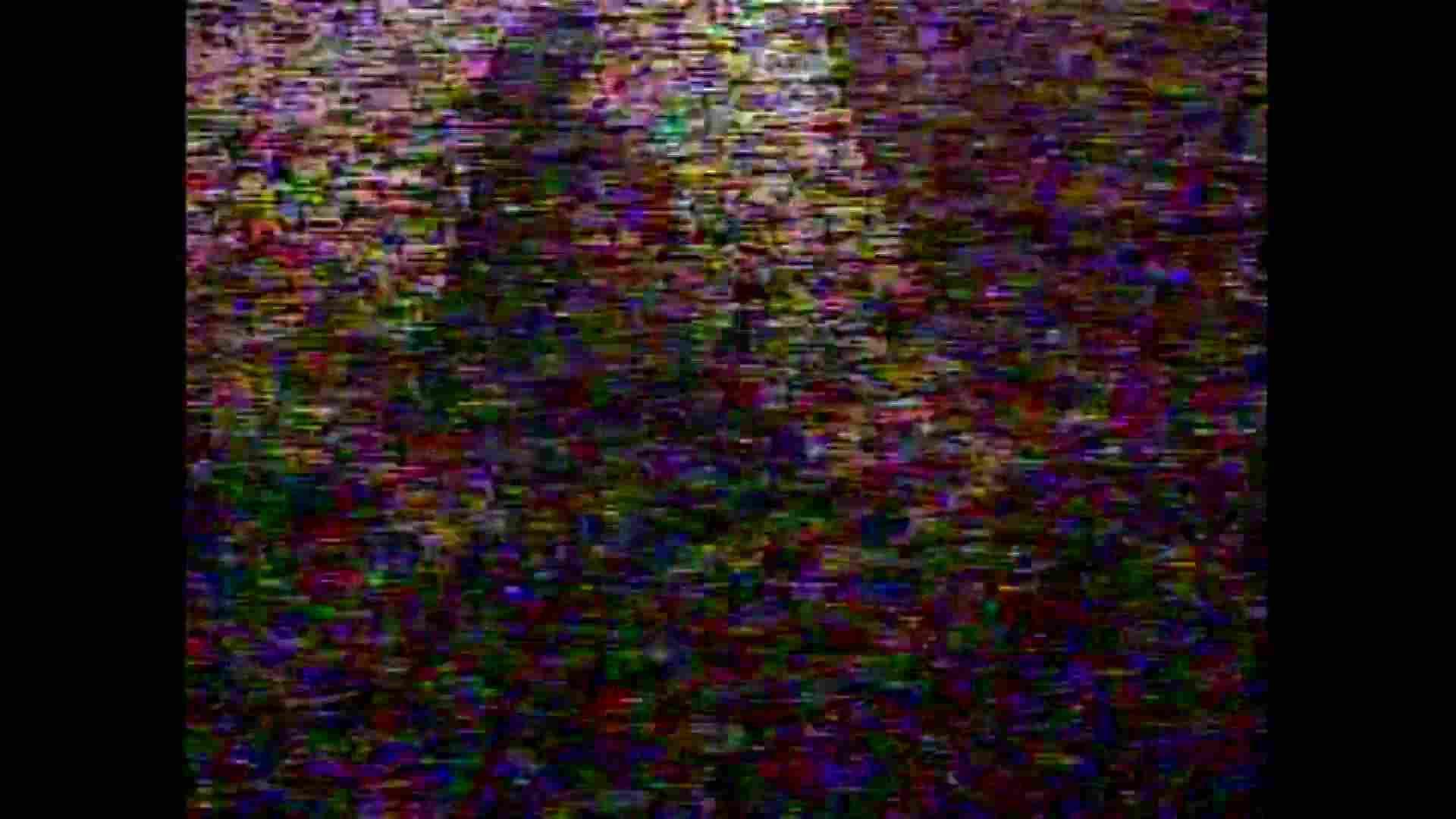 レース場での秘め事 Vol.05 Hなレースクイーン 濡れ場動画紹介 80pic 59