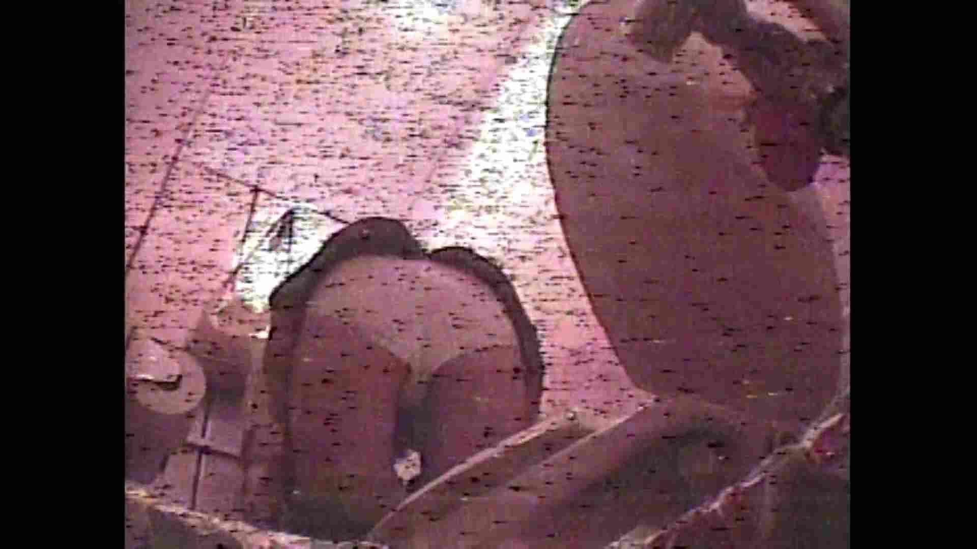 レース場での秘め事 Vol.05 潜入 のぞき動画キャプチャ 80pic 64