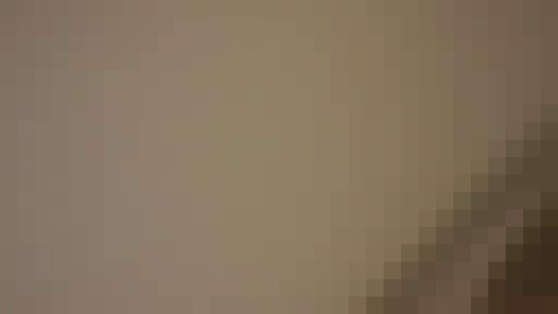 美女詰め合わせギフトvol.02 HなOL エロ無料画像 79pic 6