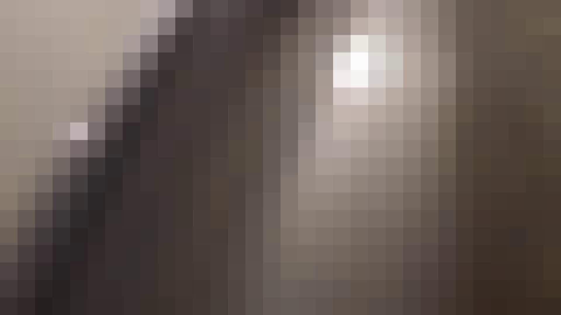 美女詰め合わせギフトvol.02 HなOL エロ無料画像 79pic 14