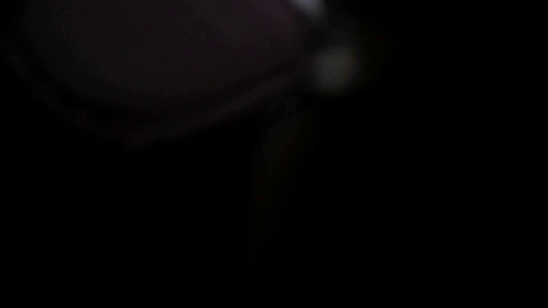 お銀さんの「洗面所突入レポート!!」無料お試し動画!!その2 0  108pic 8