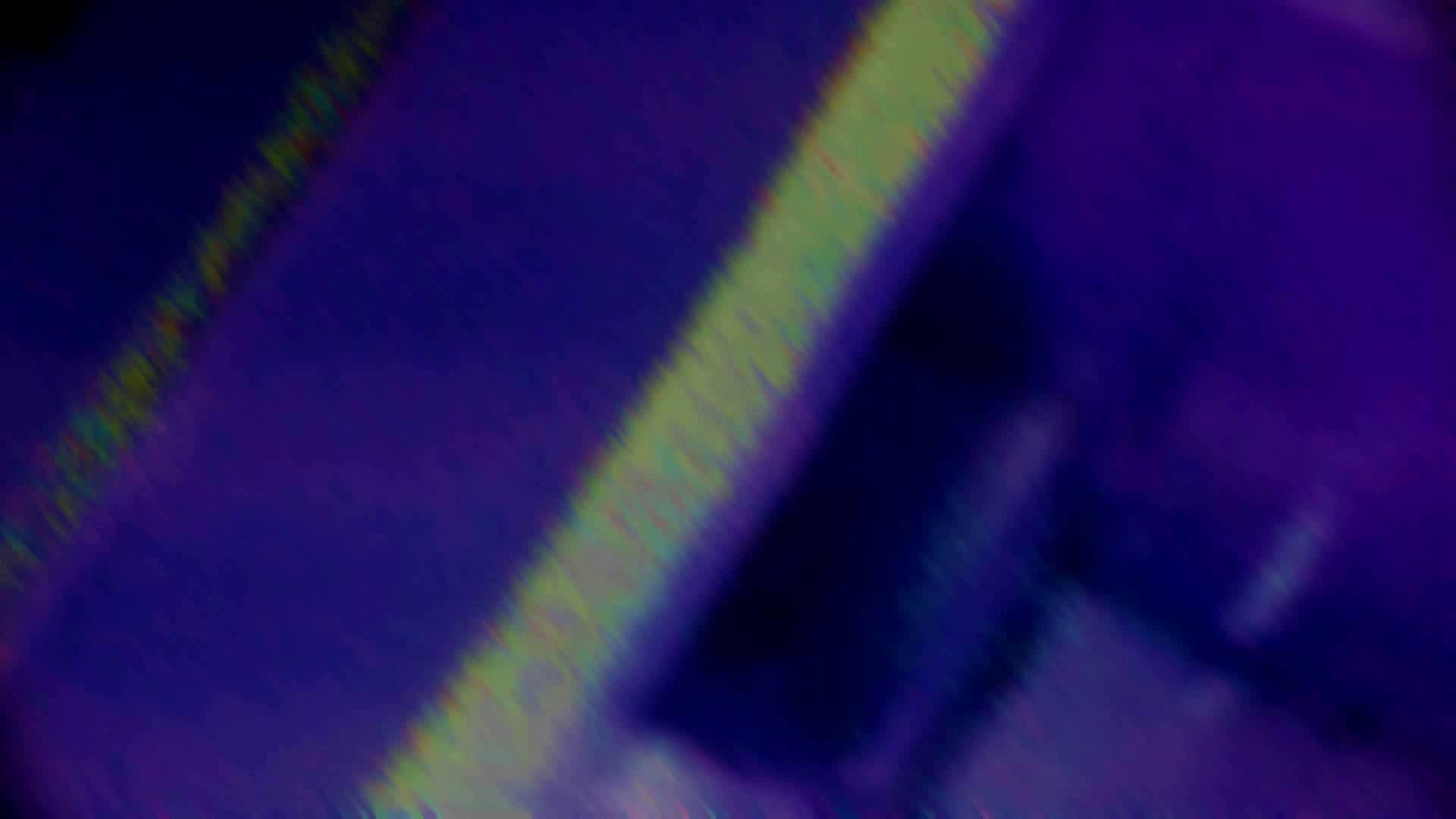 お銀さんの「洗面所突入レポート!!」無料お試し動画!!その2 0  108pic 10