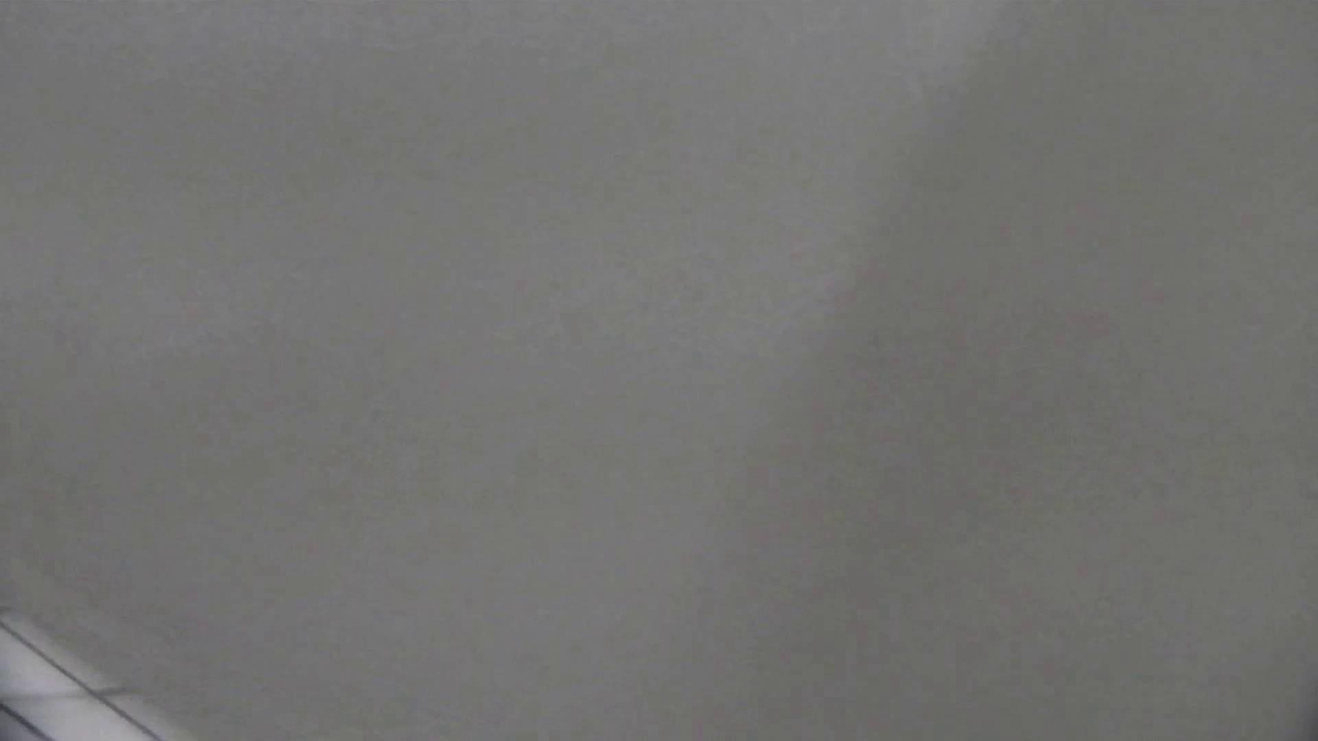 お銀さんの「洗面所突入レポート!!」無料お試し動画!!その2 0  108pic 58