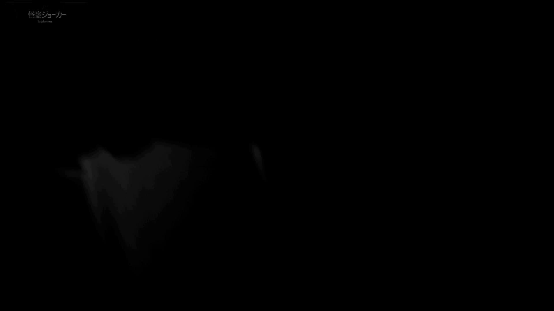 お銀さんの「洗面所突入レポート!!」無料お試し動画!!その2 0  108pic 62