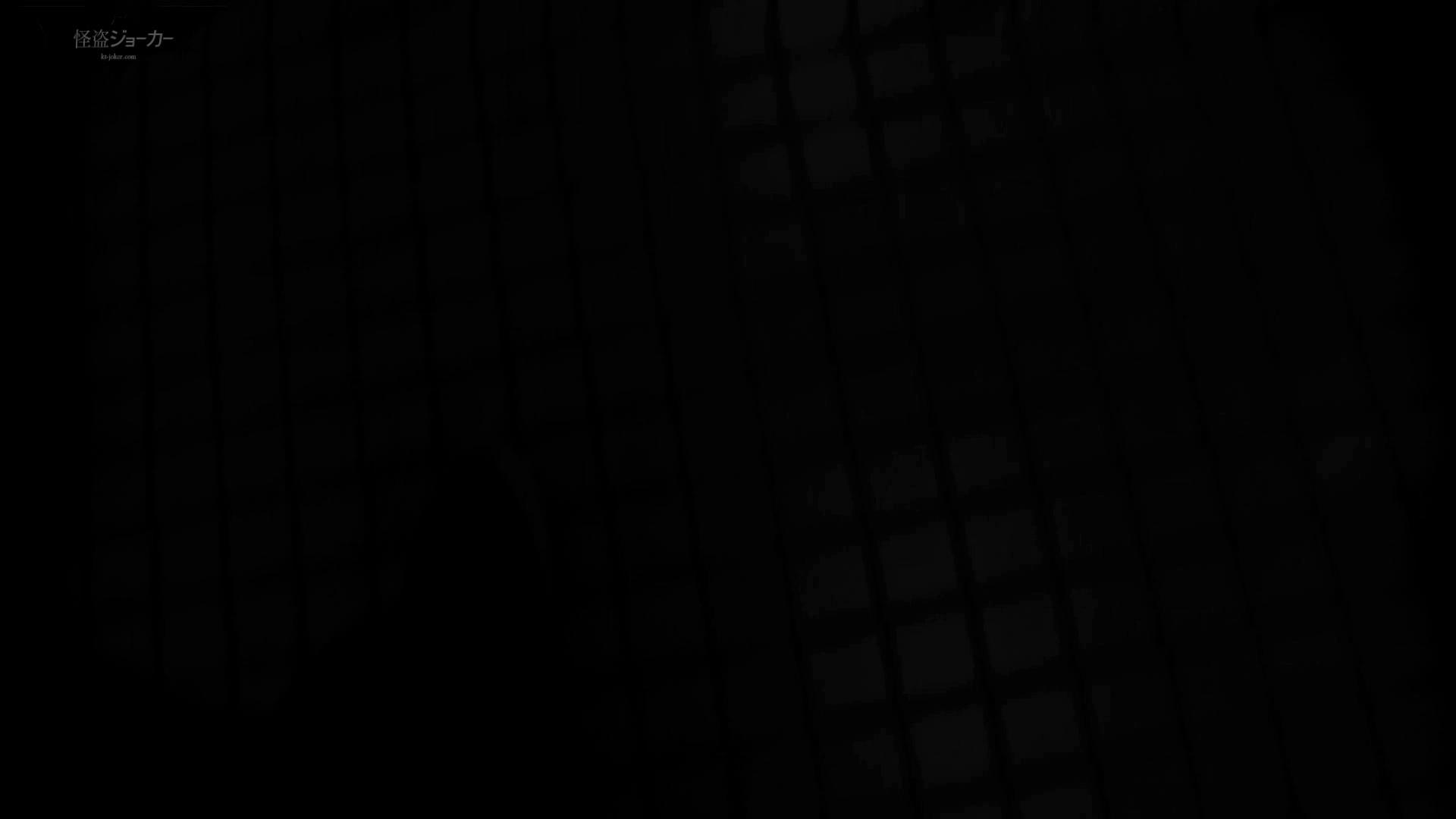 お銀さんの「洗面所突入レポート!!」無料お試し動画!!その2 0  108pic 64