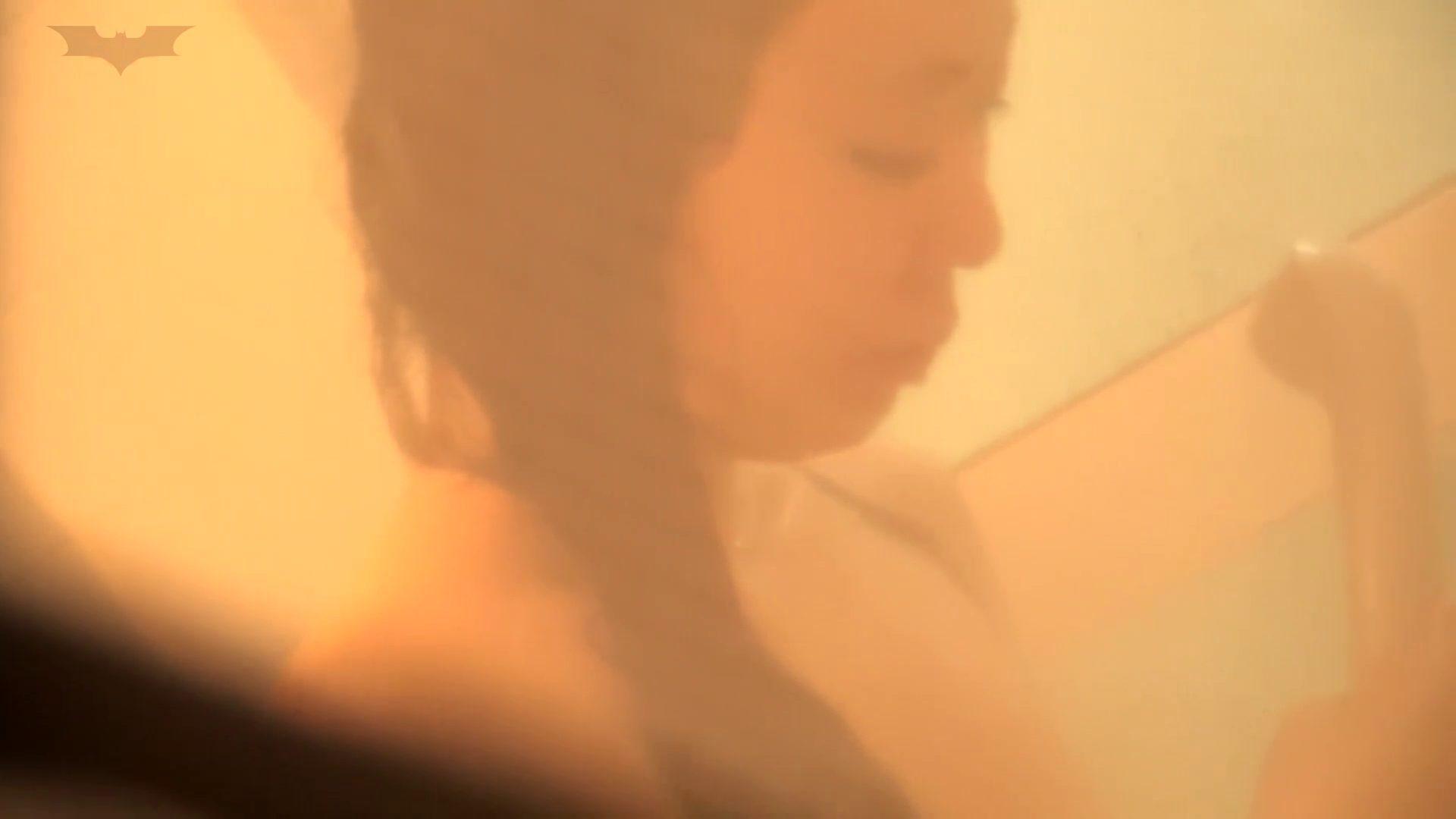 *華の女子寮ノゾキ* vol.03 こないだまでJKだった黒髪炉利っ子。 HなOL | 女子寮  90pic 7