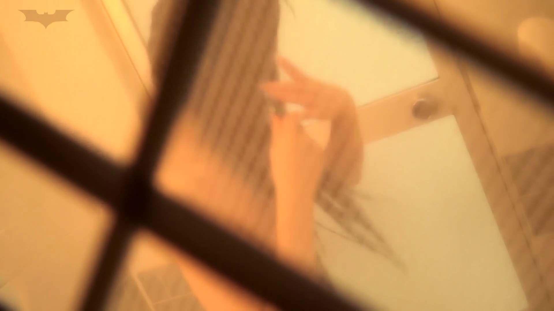 *華の女子寮ノゾキ* vol.03 こないだまでJKだった黒髪炉利っ子。 HなOL  90pic 20
