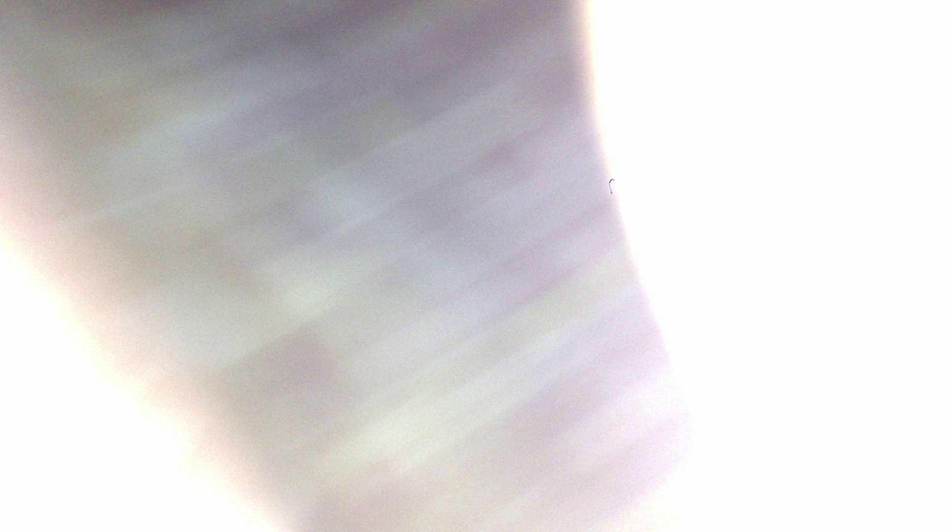 ヒトニアラズvol.3 0   HなOL  78pic 25