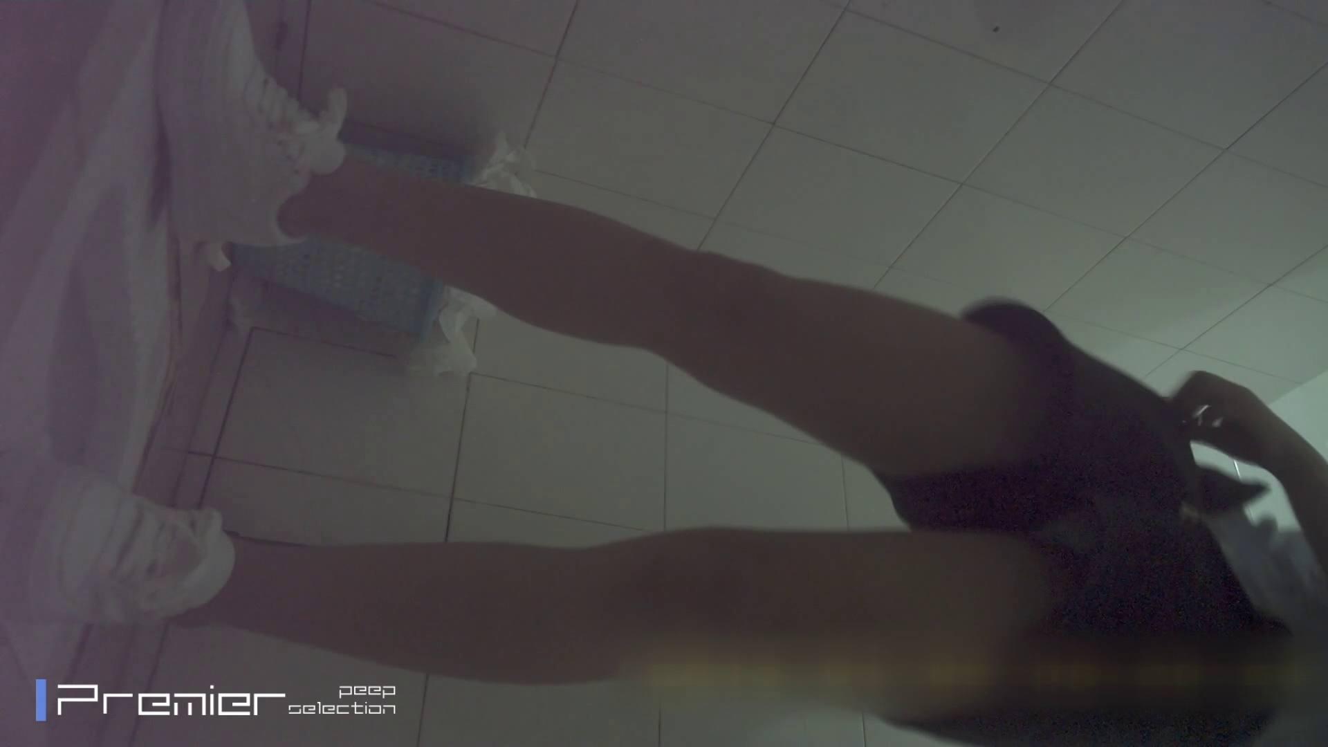 トイレシーンを密着盗撮!! 美女の痴態に密着!Vol.31 洗面所 オメコ無修正動画無料 112pic 14
