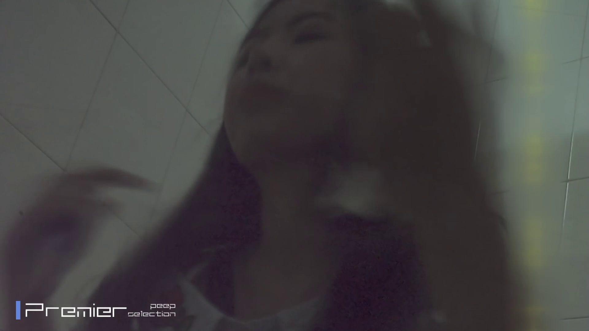 トイレシーンを密着盗撮!! 美女の痴態に密着!Vol.31 洗面所 オメコ無修正動画無料 112pic 64
