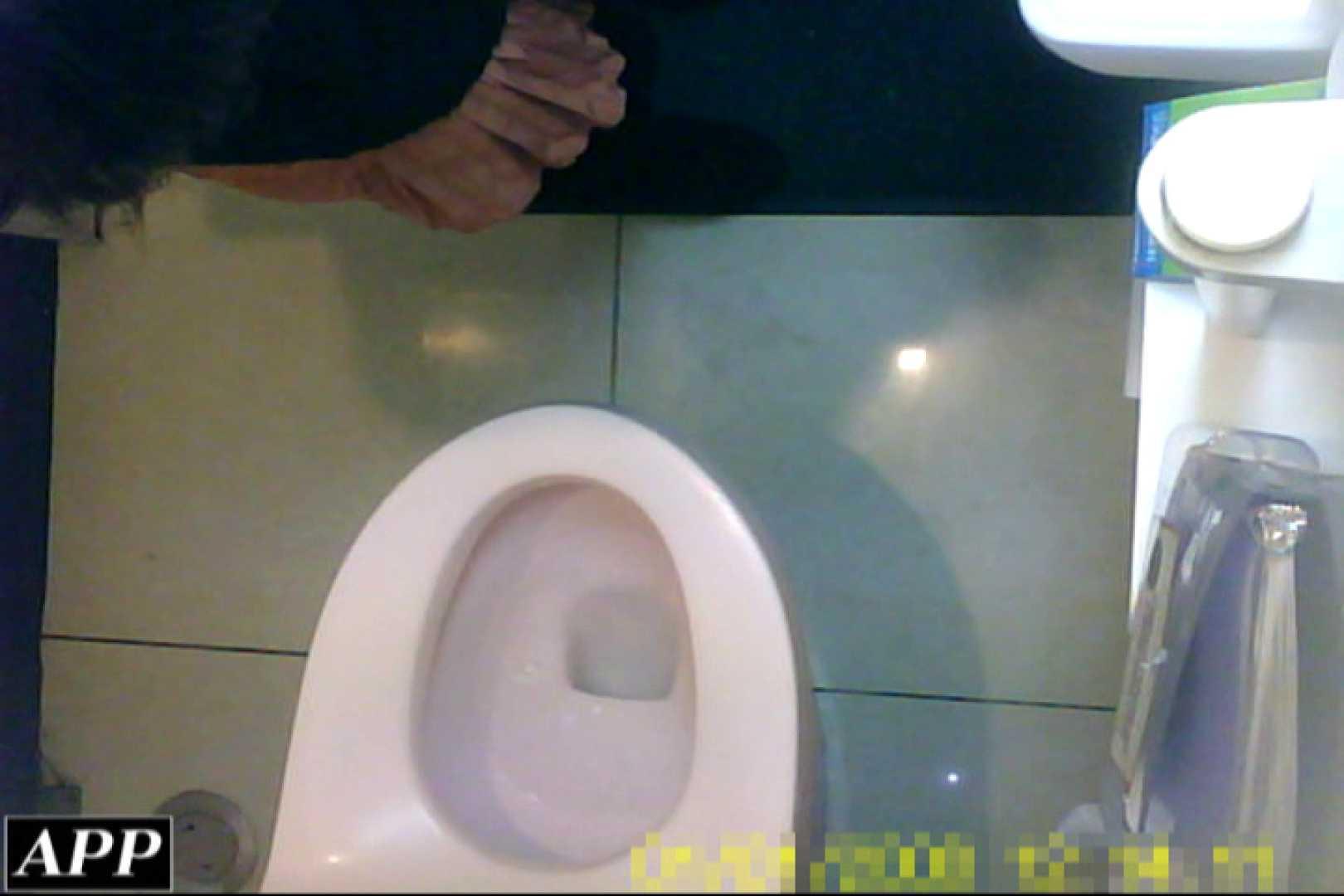 3視点洗面所 vol.38 洗面所 オマンコ動画キャプチャ 104pic 76