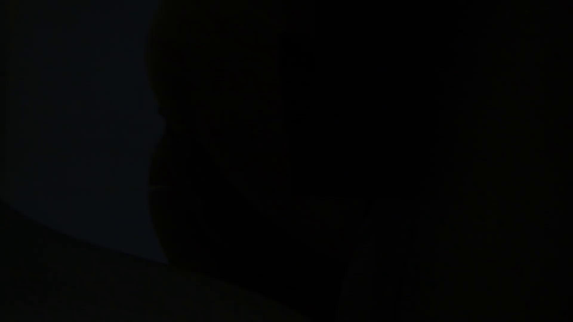 ギャルのツルピカ潜入盗撮!Vol.10 HなOL おまんこ無修正動画無料 113pic 50