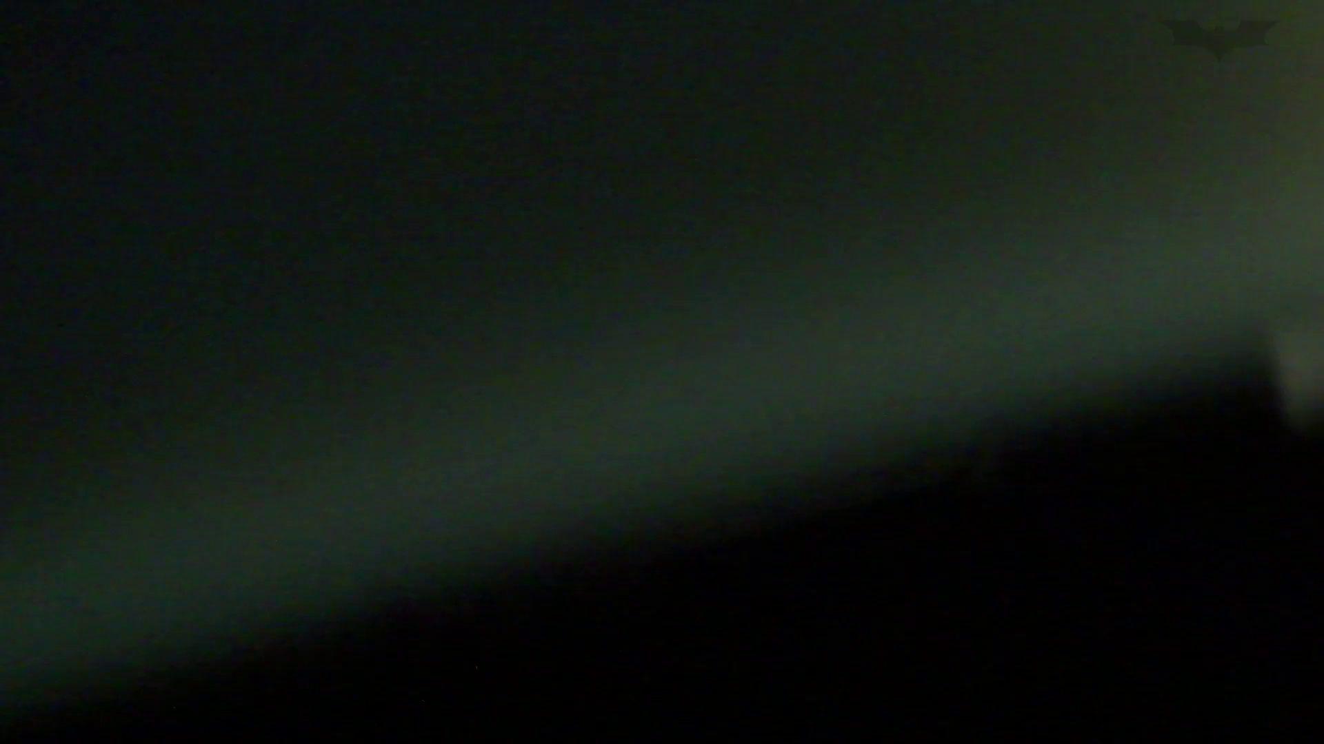 ギャルのツルピカ潜入盗撮!Vol.10 エッチな盗撮 オマンコ無修正動画無料 113pic 75