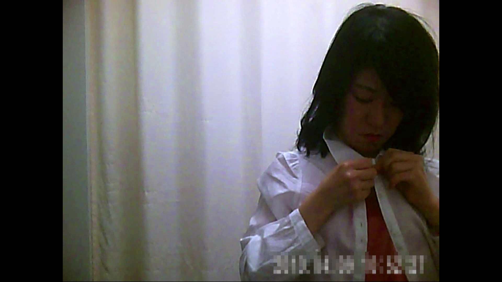 元医者による反抗 更衣室地獄絵巻 vol.097 0  81pic 12