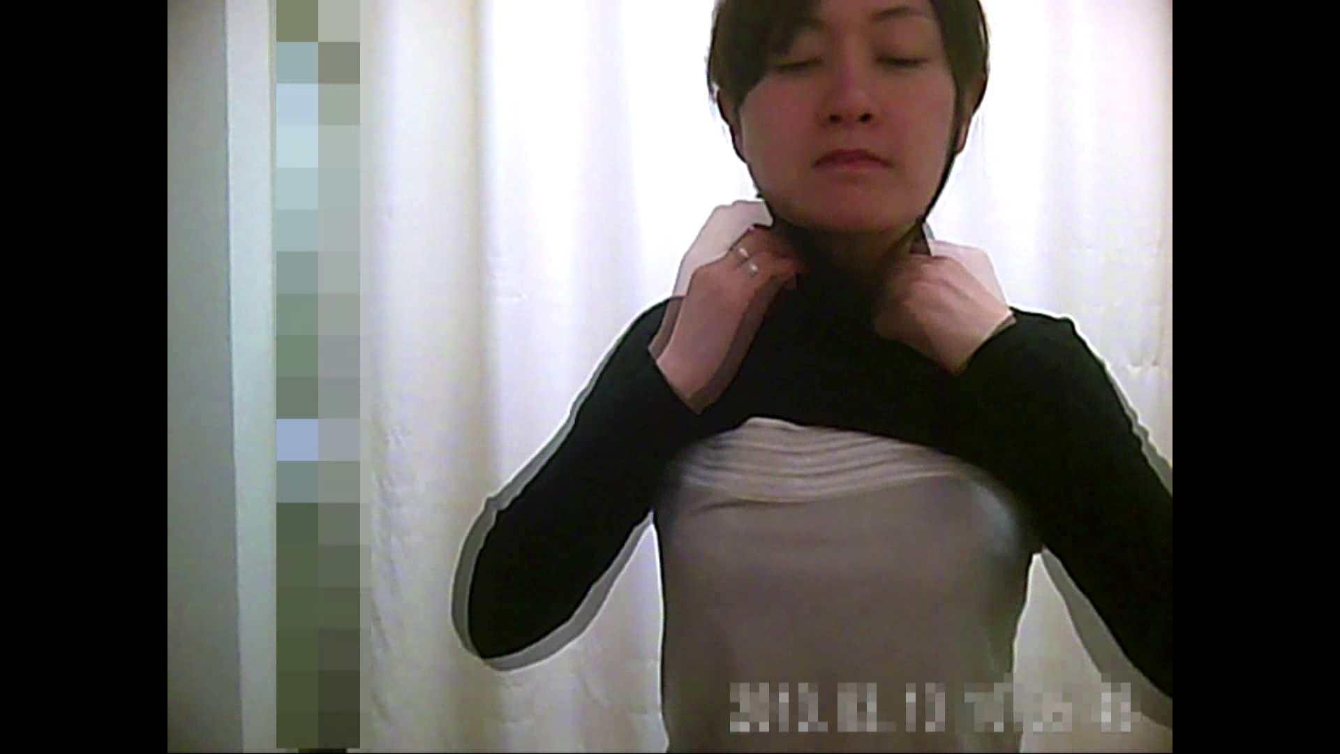 元医者による反抗 更衣室地獄絵巻 vol.097 0  81pic 34