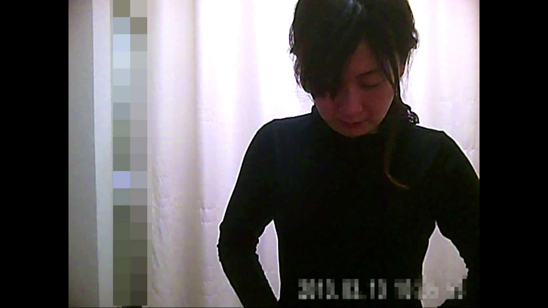 元医者による反抗 更衣室地獄絵巻 vol.097 0  81pic 36