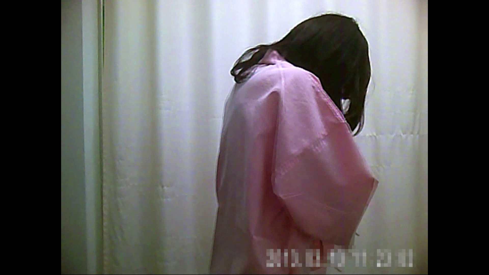 元医者による反抗 更衣室地獄絵巻 vol.097 0   HなOL  81pic 49