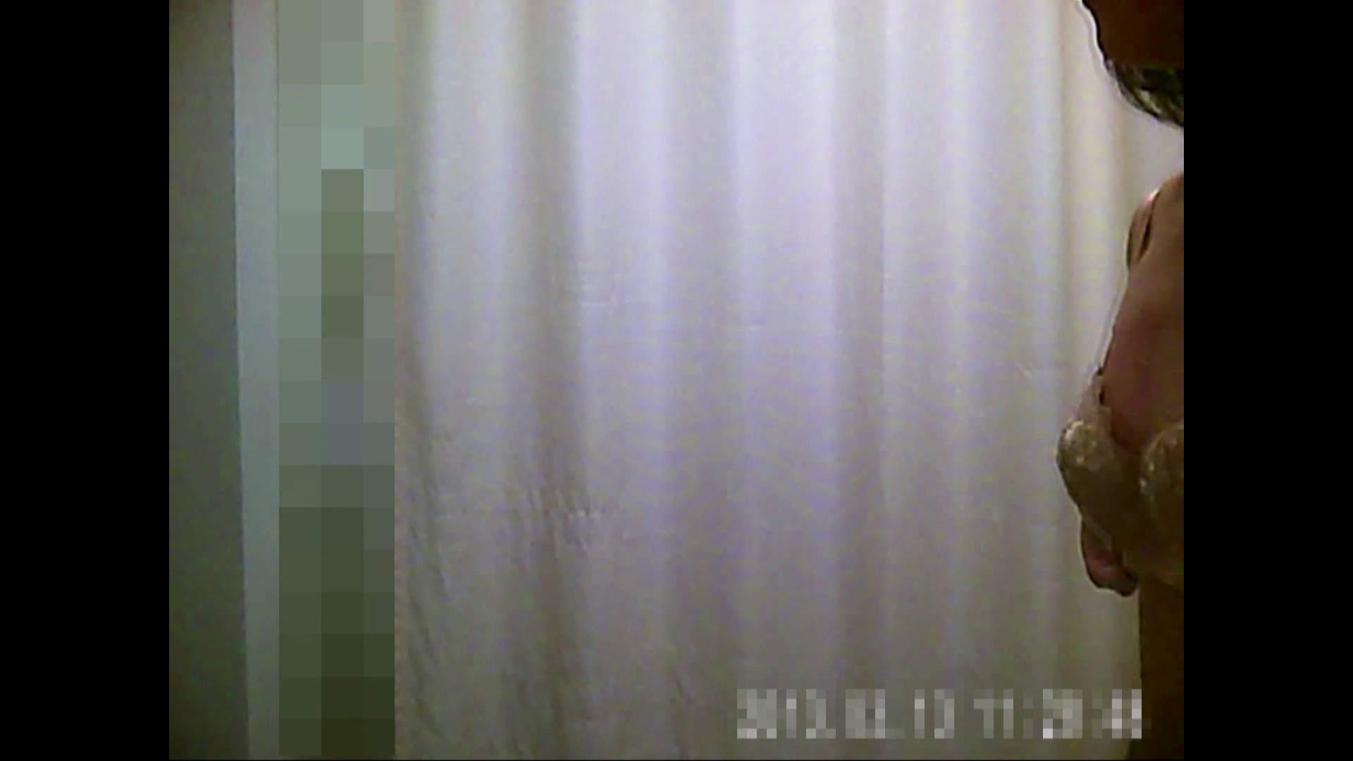元医者による反抗 更衣室地獄絵巻 vol.097 0   HなOL  81pic 57