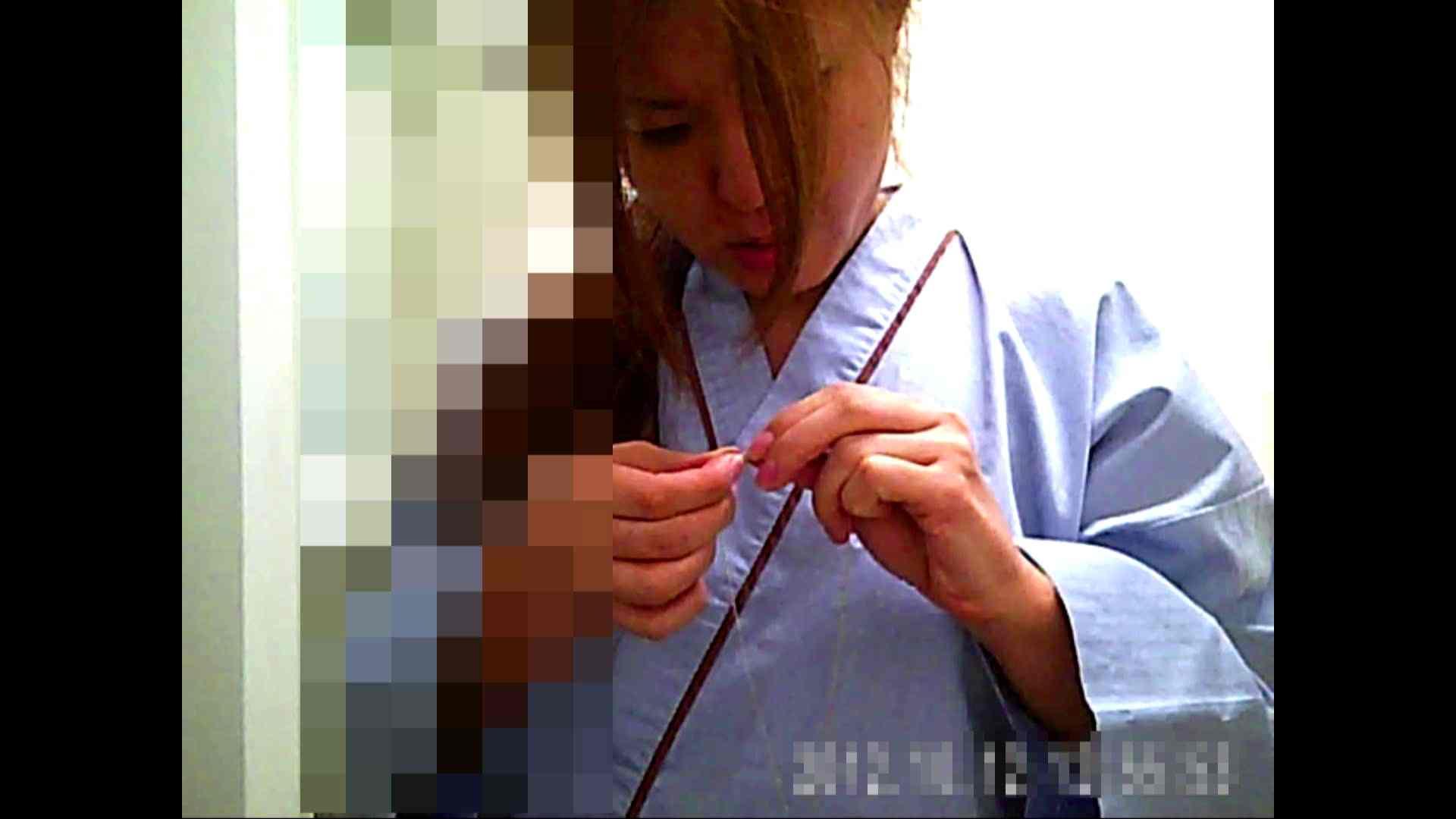 元医者による反抗 更衣室地獄絵巻 vol.060 0  82pic 18