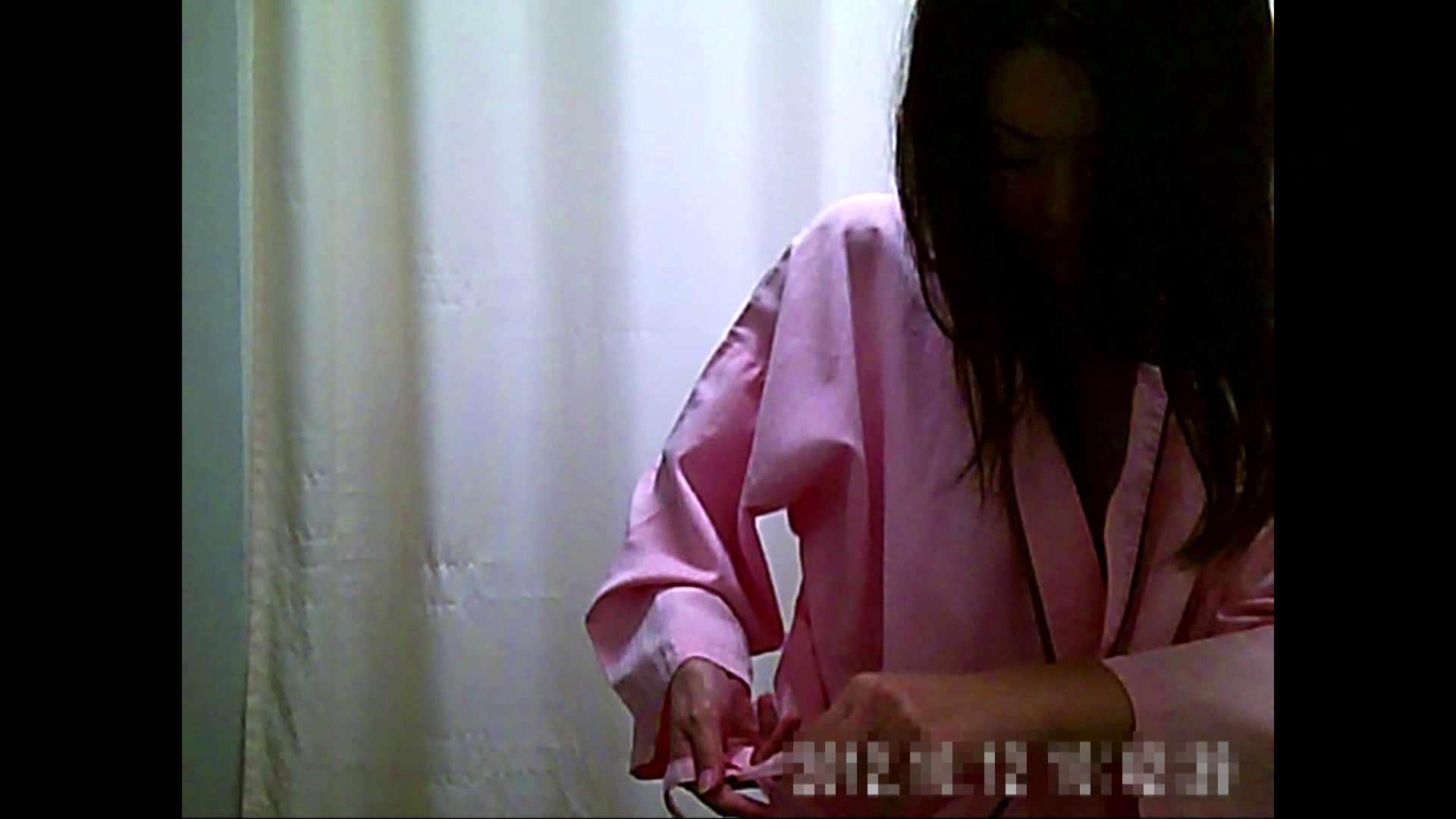 元医者による反抗 更衣室地獄絵巻 vol.060 0  82pic 32