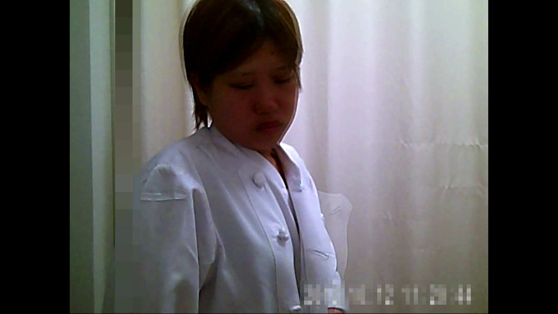 元医者による反抗 更衣室地獄絵巻 vol.060 0 | HなOL  82pic 39