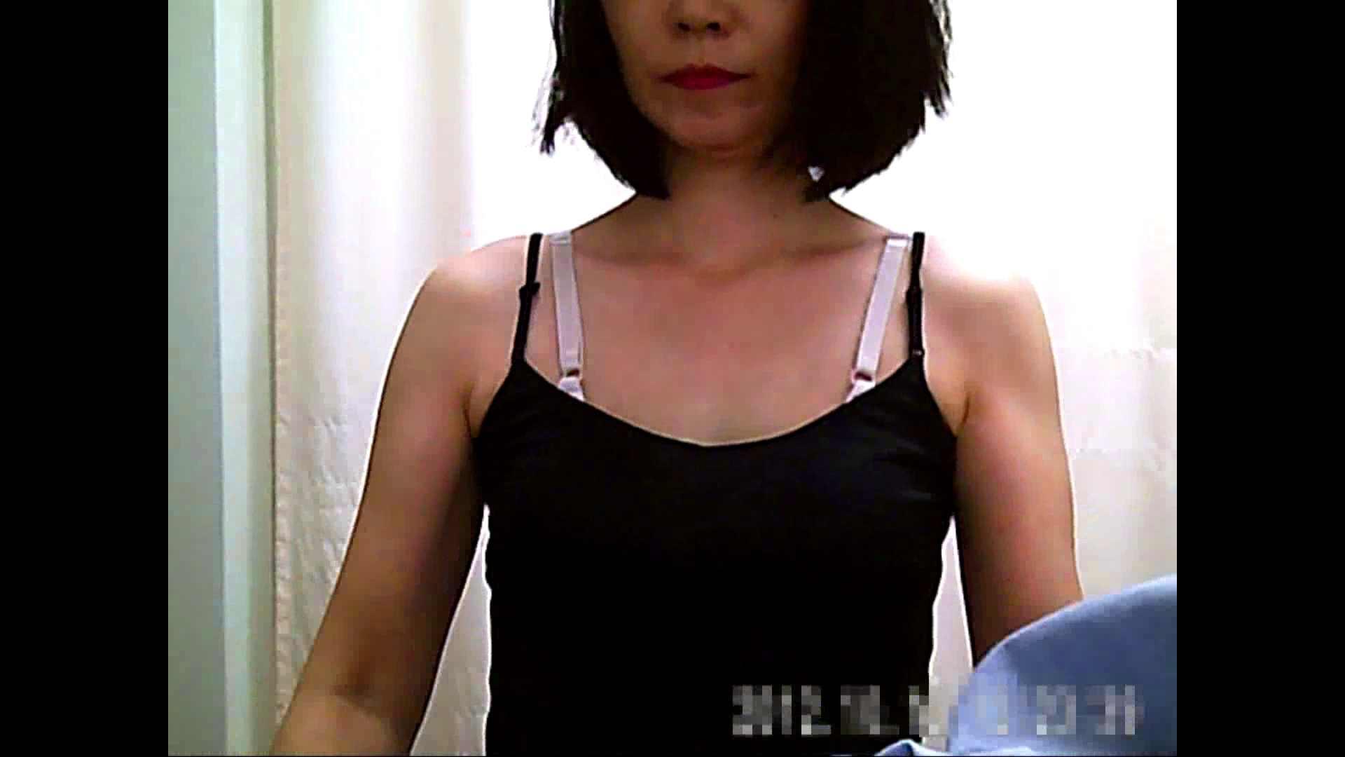元医者による反抗 更衣室地獄絵巻 vol.060 0 | HなOL  82pic 71