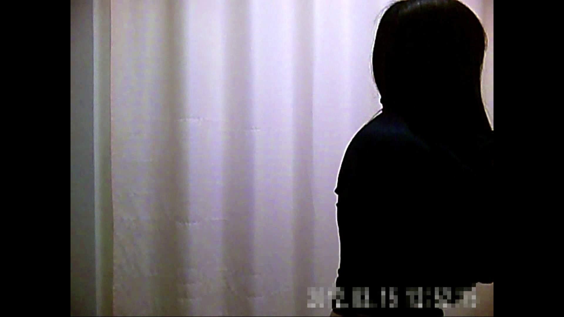 元医者による反抗 更衣室地獄絵巻 vol.270 0 | HなOL  88pic 65