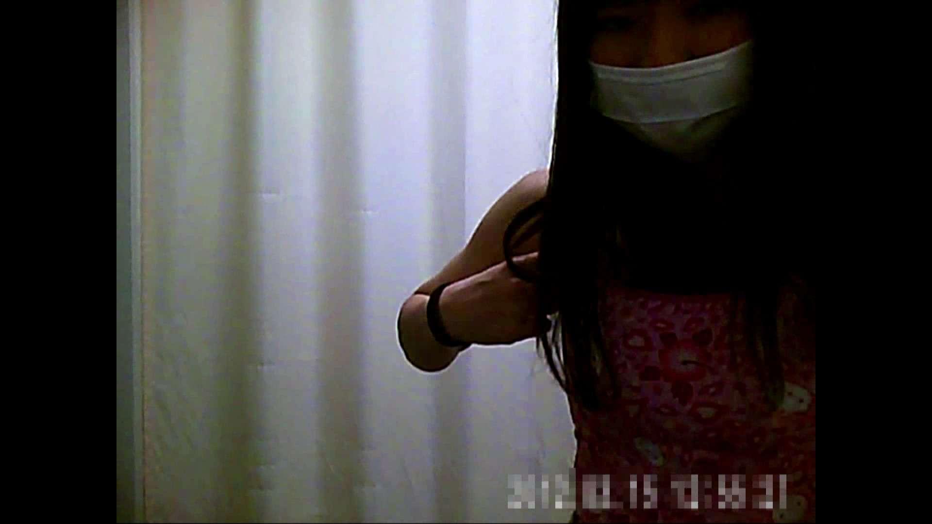 元医者による反抗 更衣室地獄絵巻 vol.270 0  88pic 82