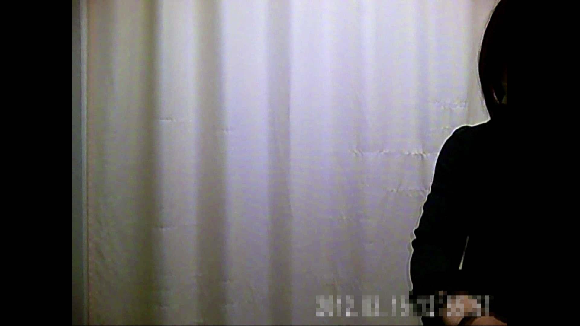 元医者による反抗 更衣室地獄絵巻 vol.270 0 | HなOL  88pic 87