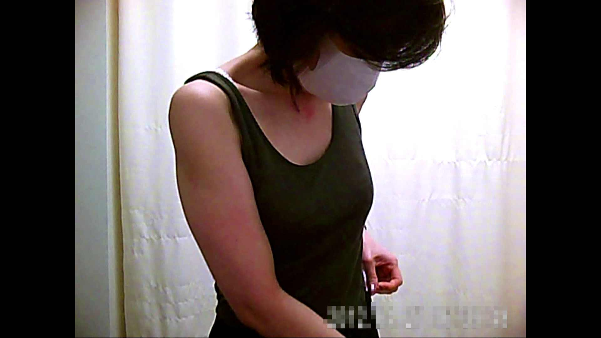 元医者による反抗 更衣室地獄絵巻 vol.006 0  93pic 48