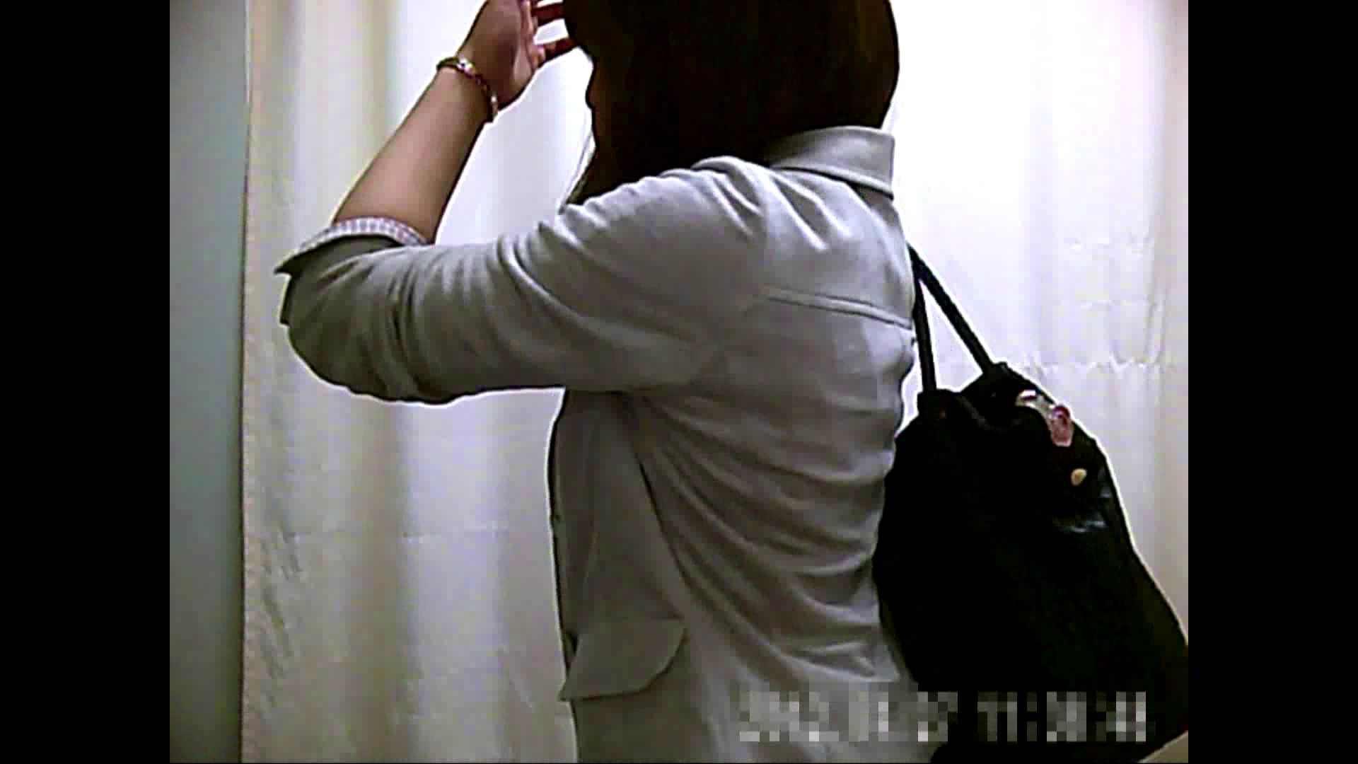 元医者による反抗 更衣室地獄絵巻 vol.006 0   HなOL  93pic 75