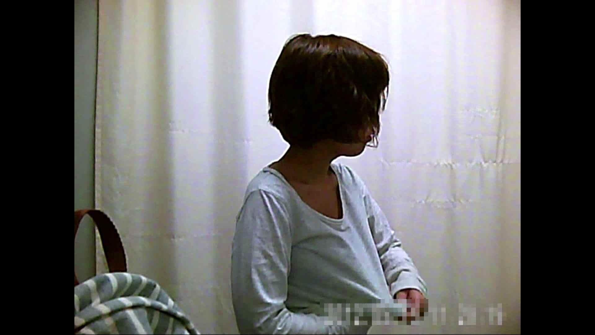 元医者による反抗 更衣室地獄絵巻 vol.006 0  93pic 92