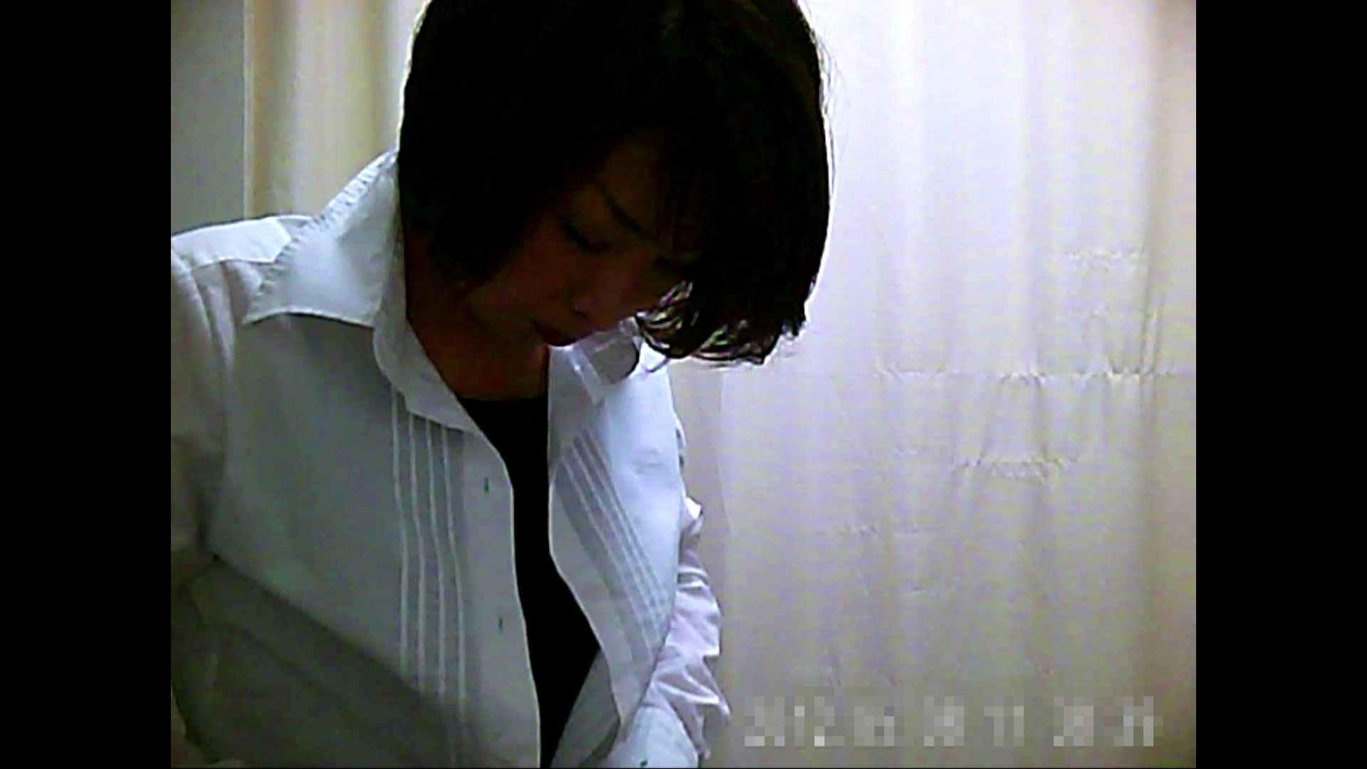 元医者による反抗 更衣室地獄絵巻 vol.002 HなOL  111pic 2