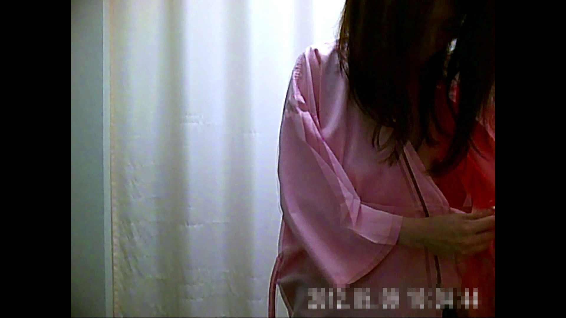 元医者による反抗 更衣室地獄絵巻 vol.002 HなOL   0  111pic 13