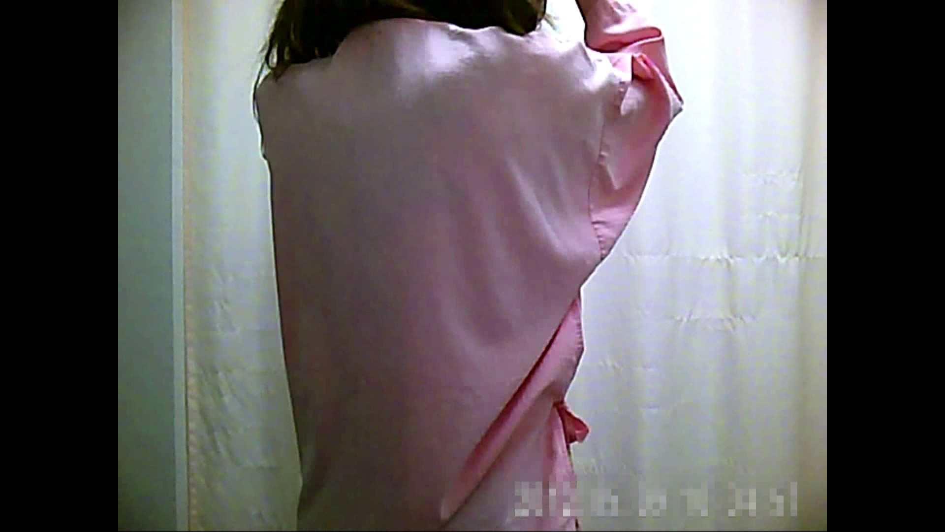 元医者による反抗 更衣室地獄絵巻 vol.002 HなOL  111pic 16