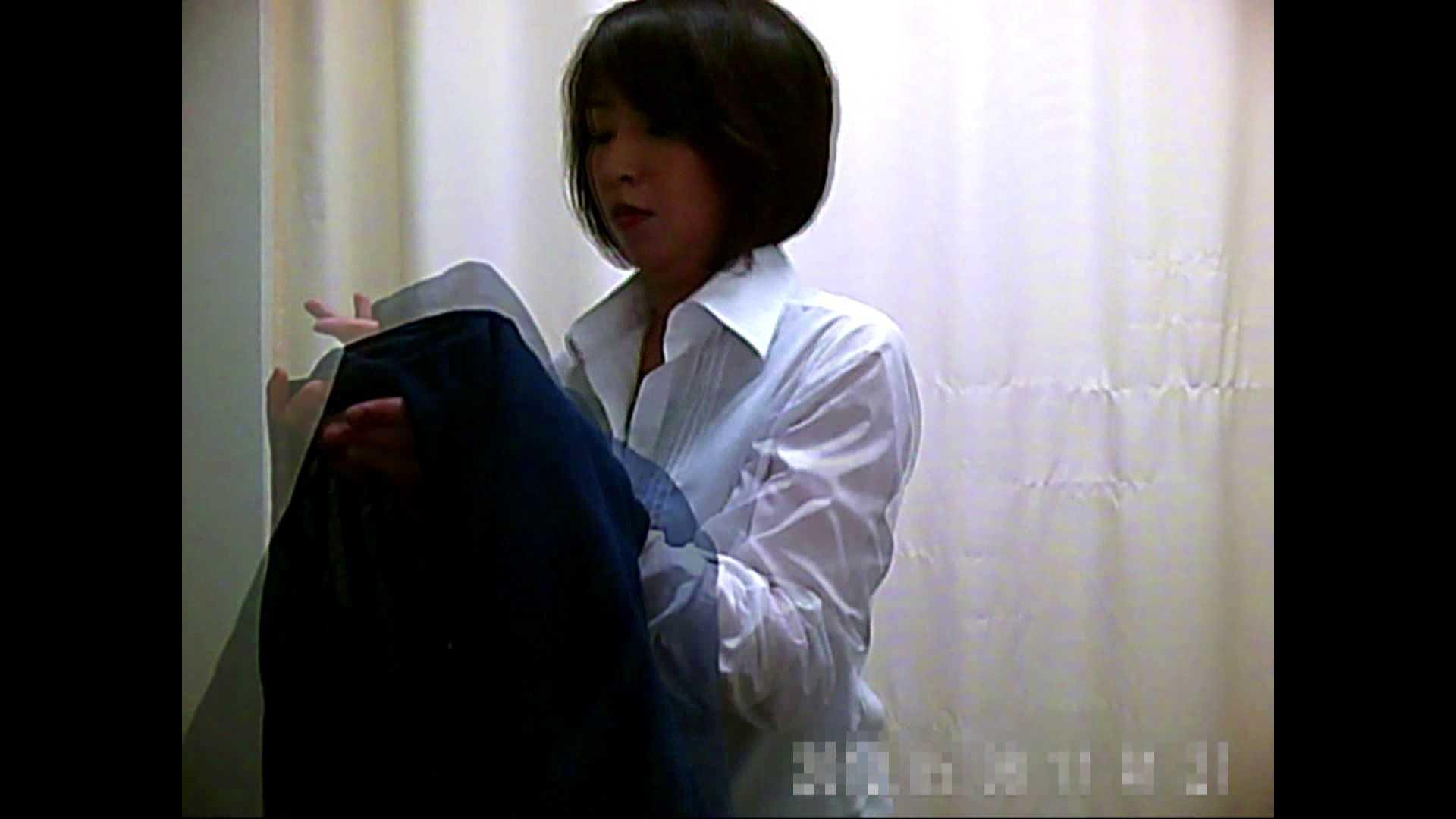 元医者による反抗 更衣室地獄絵巻 vol.002 HなOL  111pic 50