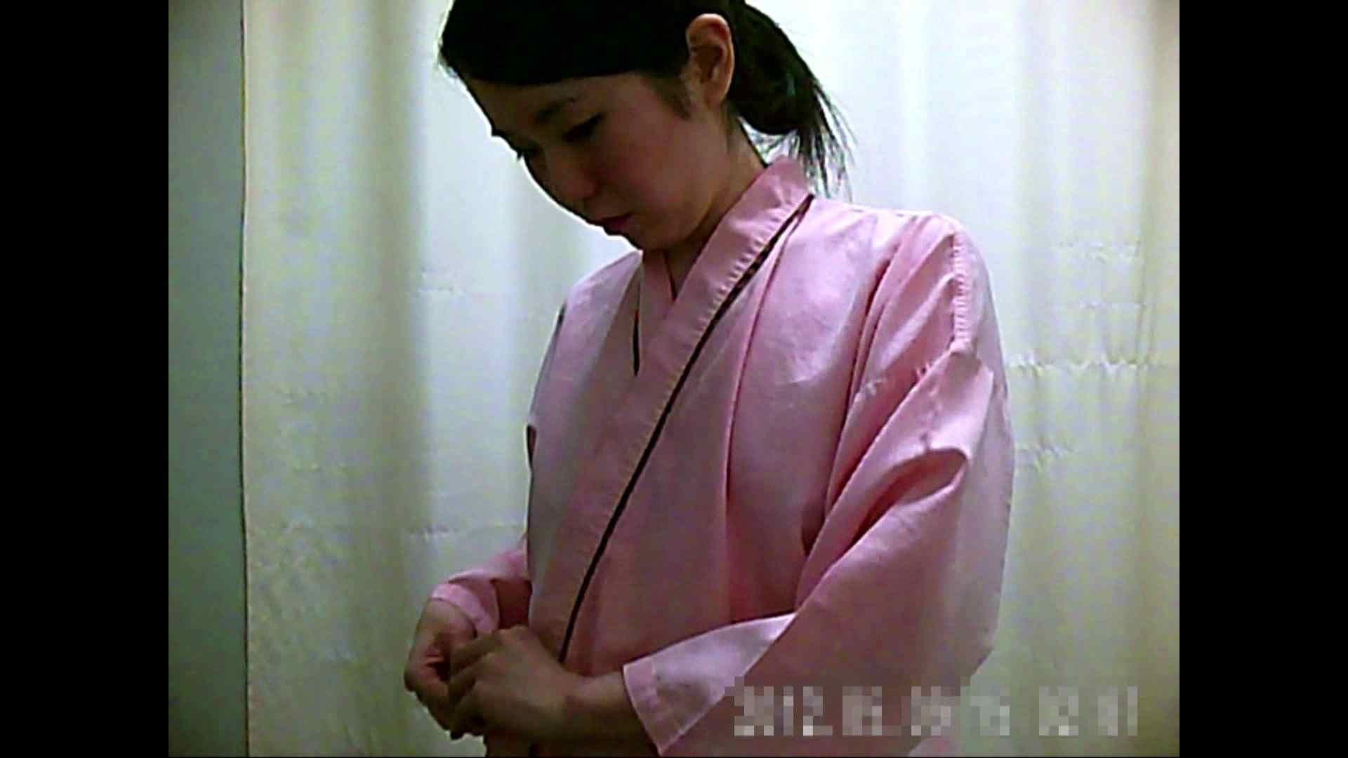 元医者による反抗 更衣室地獄絵巻 vol.002 HなOL   0  111pic 61