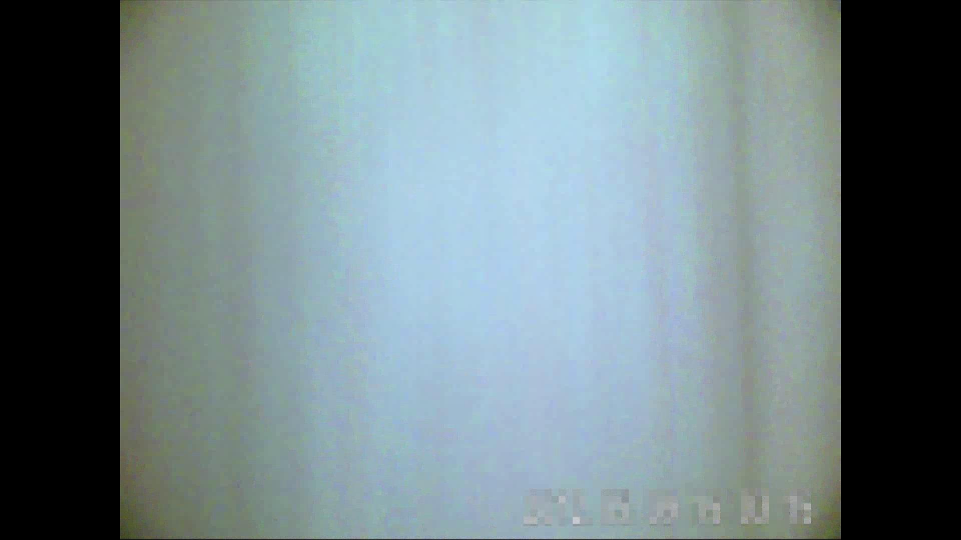 元医者による反抗 更衣室地獄絵巻 vol.002 HなOL  111pic 64
