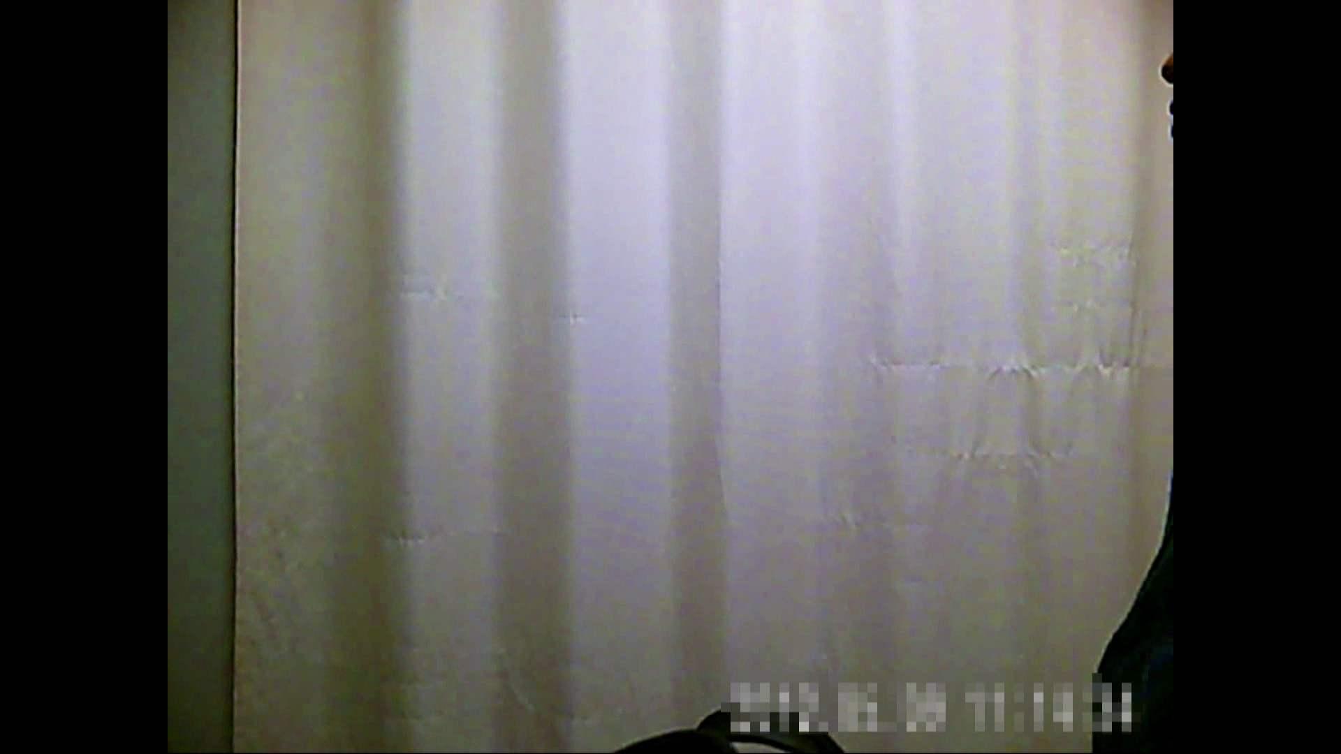元医者による反抗 更衣室地獄絵巻 vol.002 HなOL   0  111pic 69
