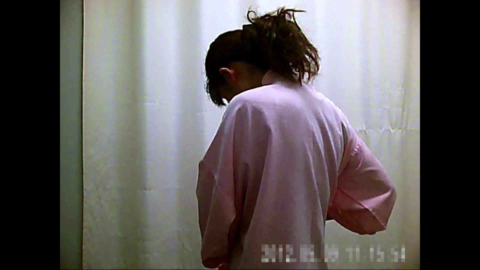 元医者による反抗 更衣室地獄絵巻 vol.002 HなOL  111pic 86