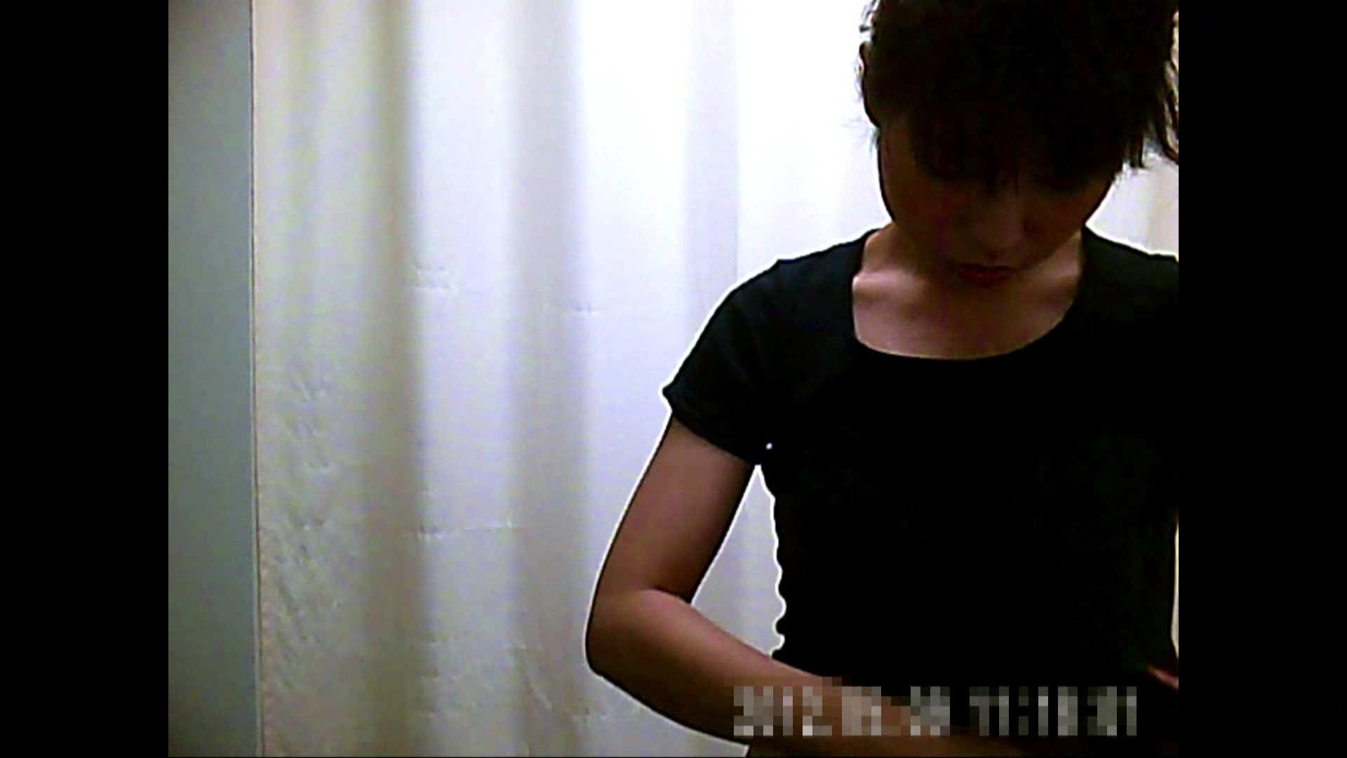 元医者による反抗 更衣室地獄絵巻 vol.002 HなOL   0  111pic 103