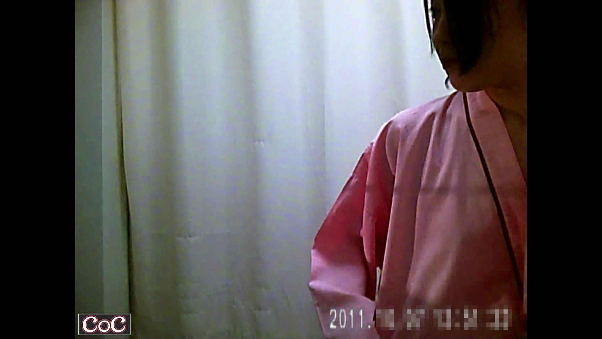 元医者による反抗 更衣室地獄絵巻 vol.243 0 | HなOL  100pic 25