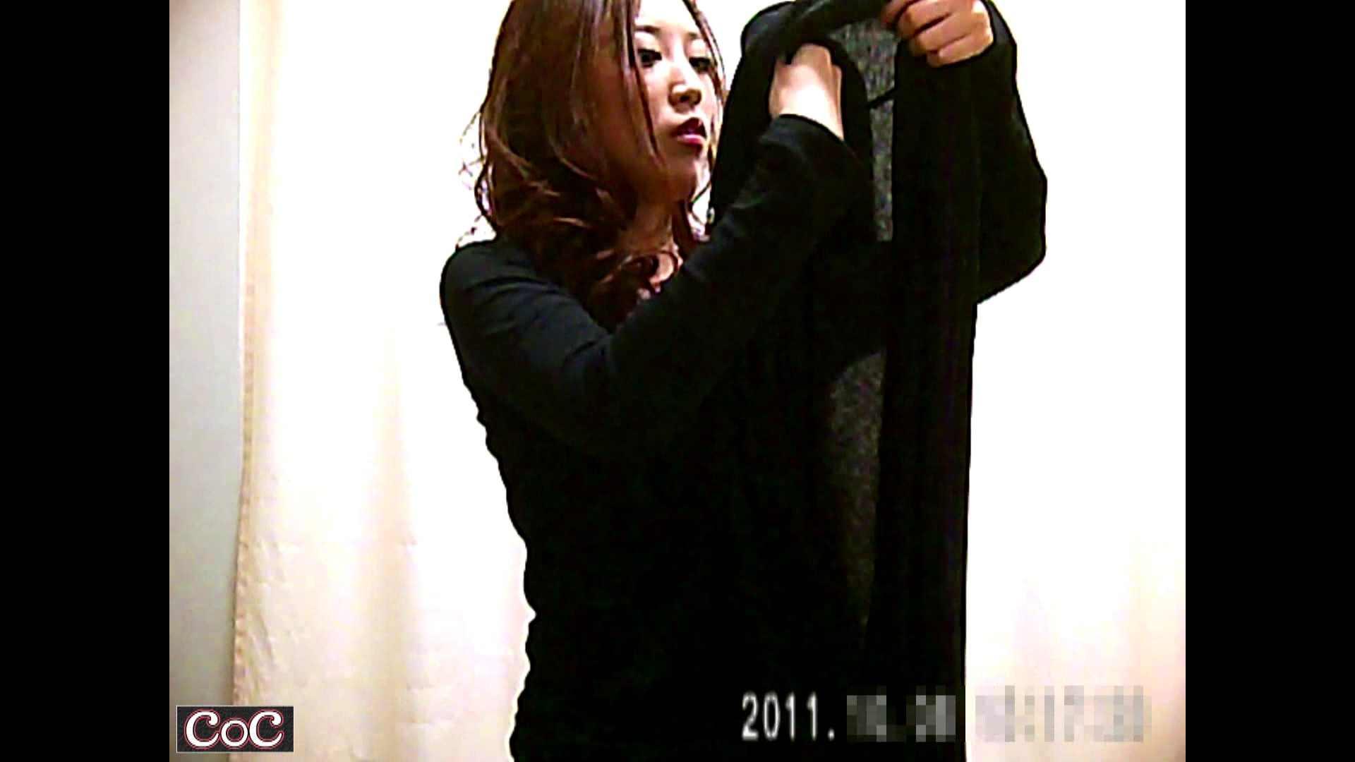 元医者による反抗 更衣室地獄絵巻 vol.243 0 | HなOL  100pic 75