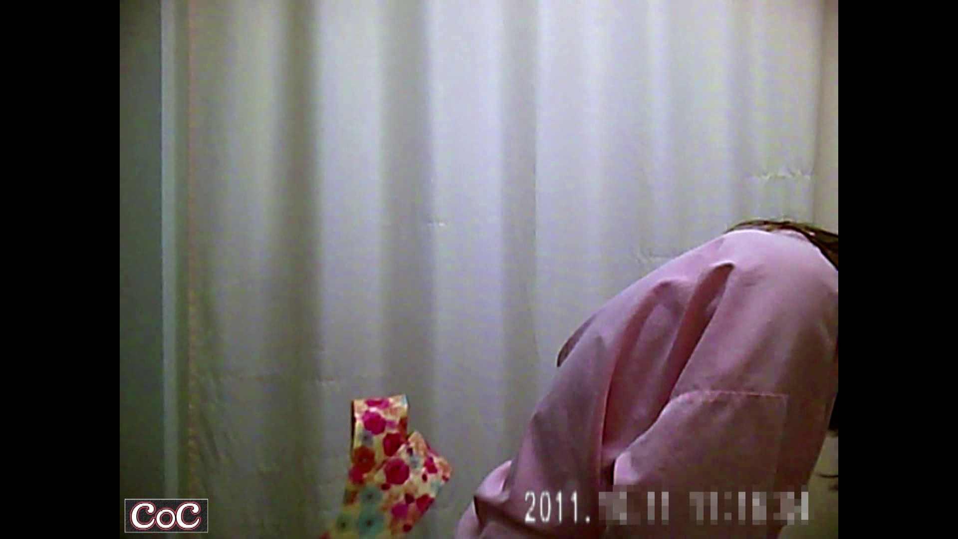 元医者による反抗 更衣室地獄絵巻 vol.242 0  102pic 10