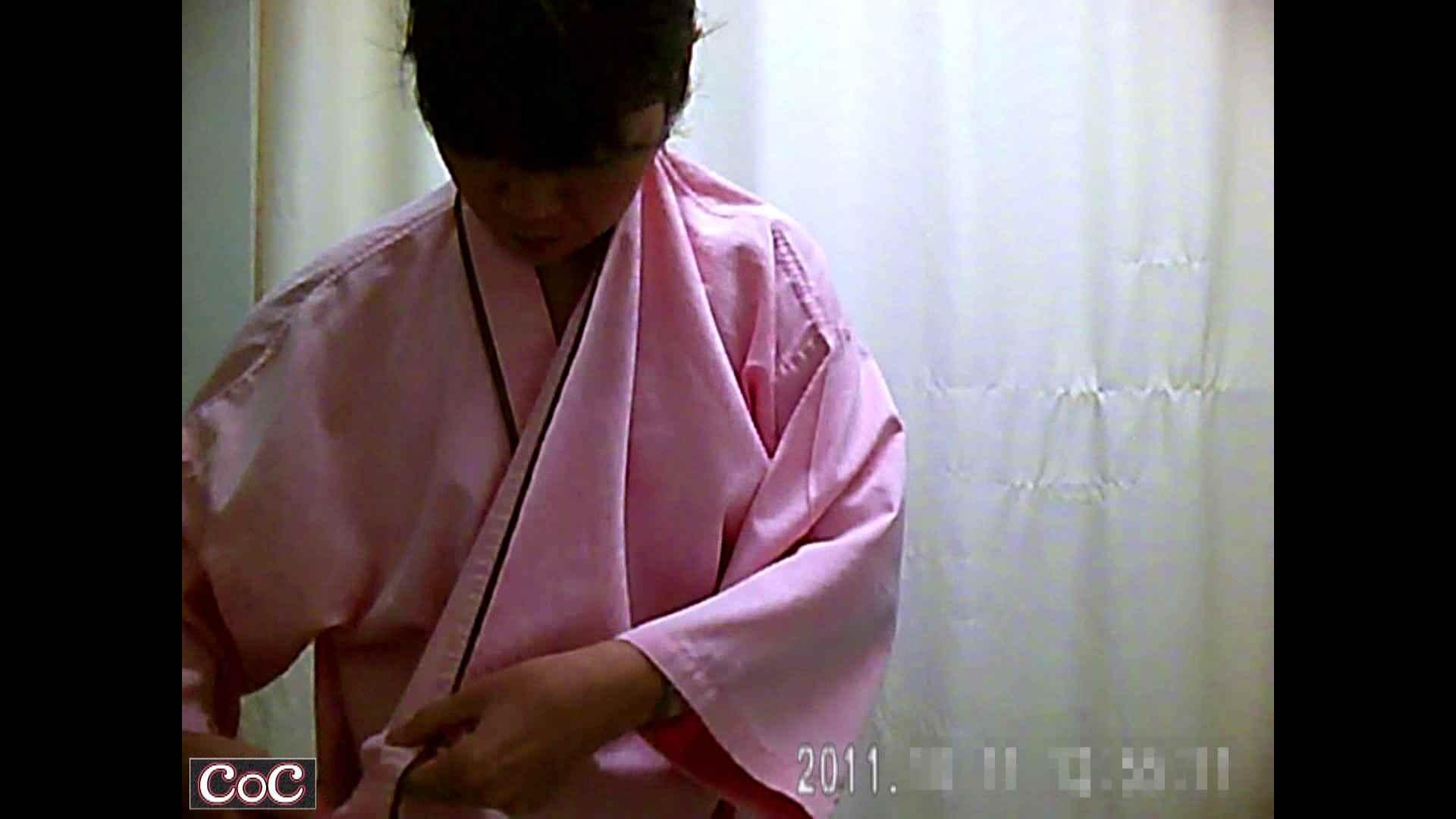 元医者による反抗 更衣室地獄絵巻 vol.242 0  102pic 44
