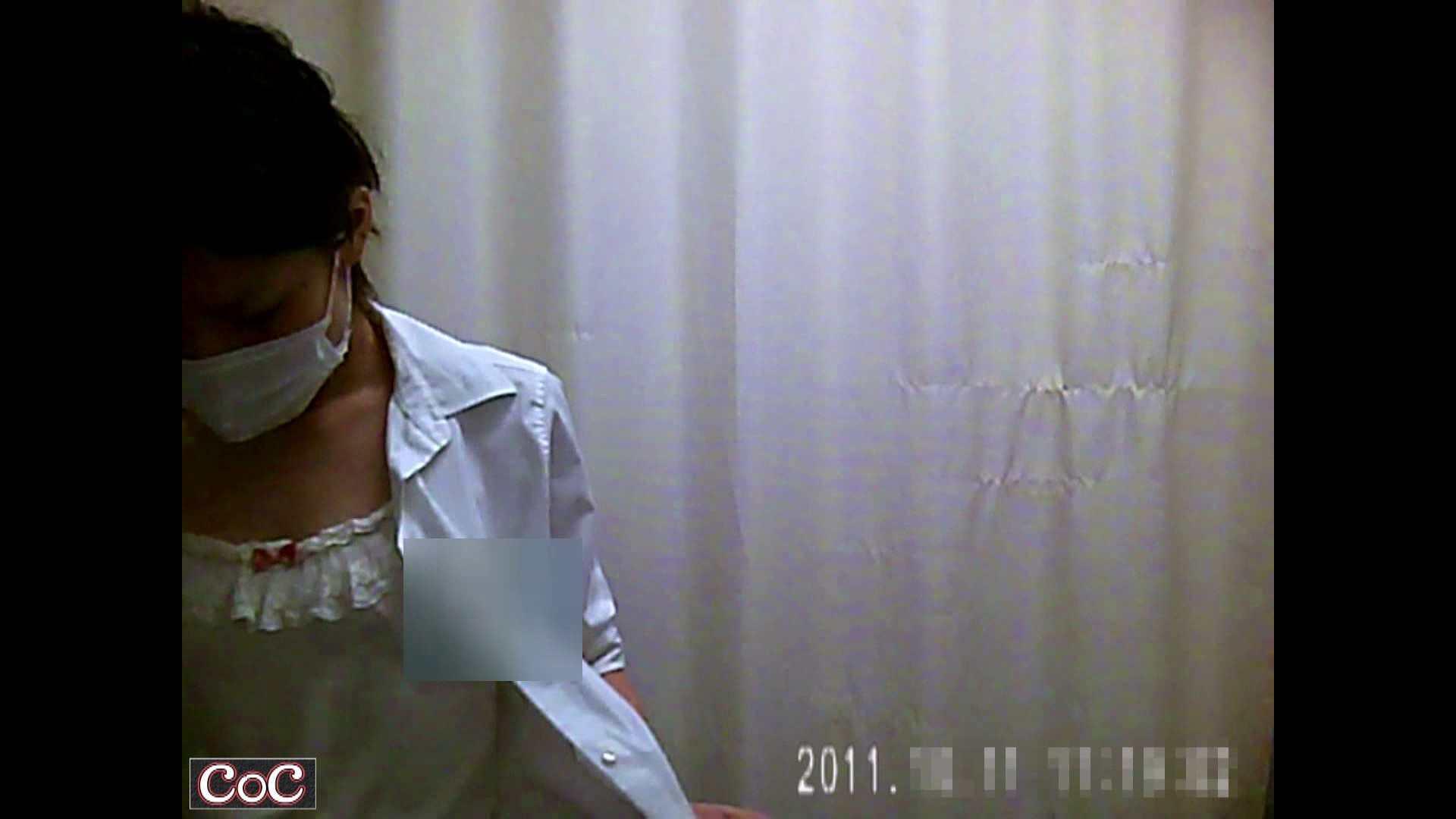 元医者による反抗 更衣室地獄絵巻 vol.242 0 | HなOL  102pic 63