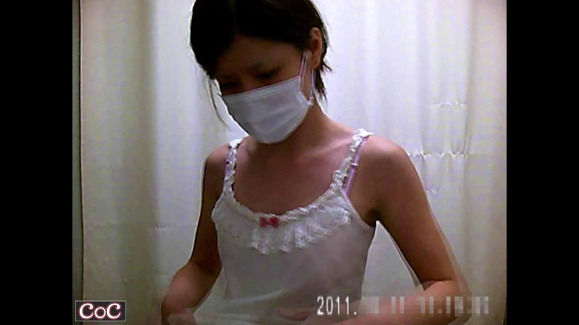 元医者による反抗 更衣室地獄絵巻 vol.242 0  102pic 64