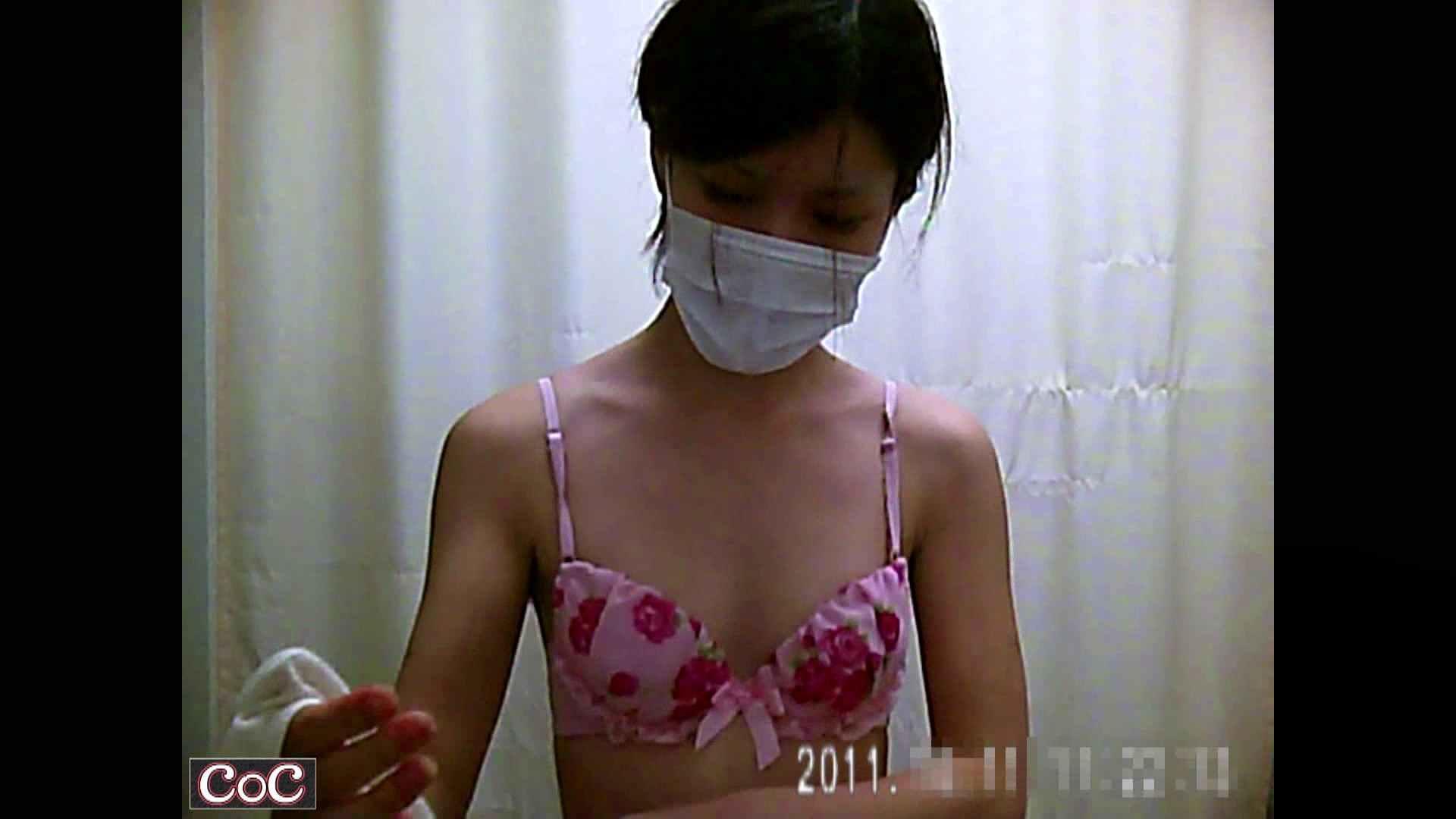 元医者による反抗 更衣室地獄絵巻 vol.242 0 | HなOL  102pic 81