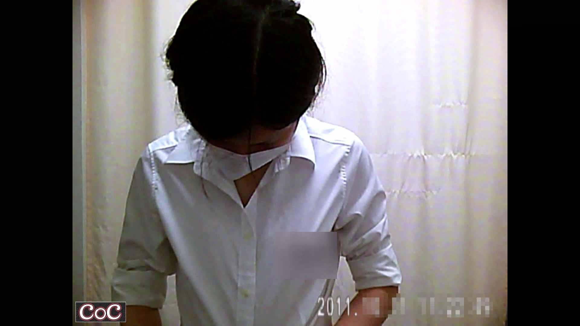 元医者による反抗 更衣室地獄絵巻 vol.242 0 | HなOL  102pic 87