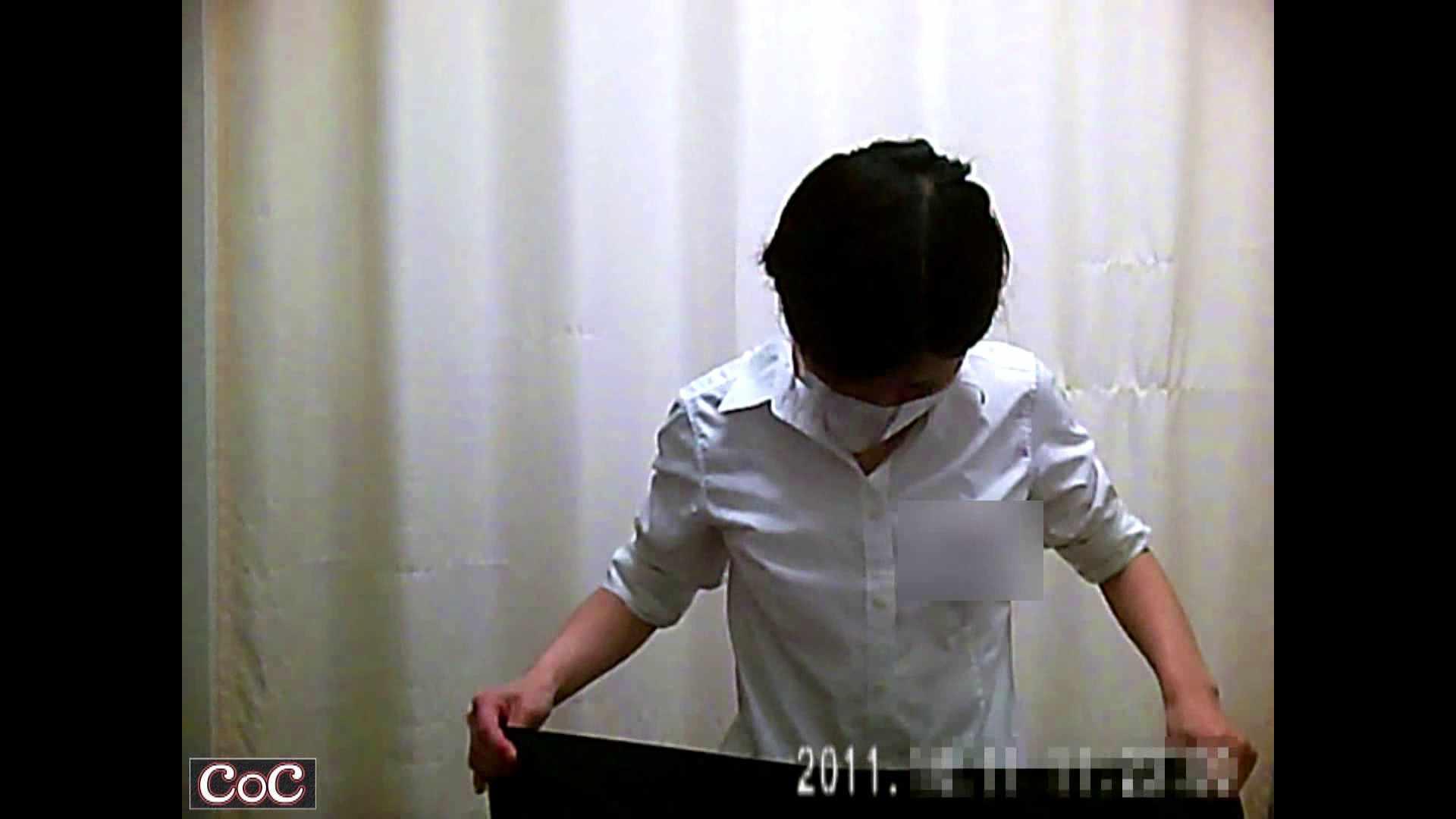 元医者による反抗 更衣室地獄絵巻 vol.242 0 | HなOL  102pic 89